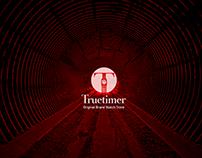 Truetimer brand
