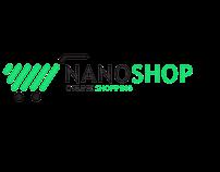NanoShop.Ge