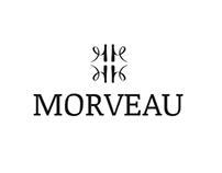 MORVEAU