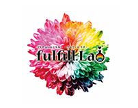 Fulfill.Lab