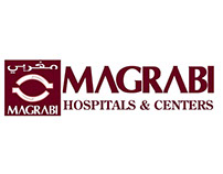 Magrabi Hospital Designs