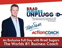 Brad Sugars Action Coach Aruba