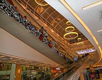 Escalator Deisgn