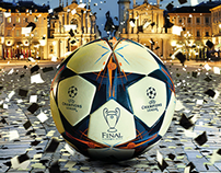 Print Sky Sport