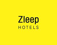 Zleep Hotels