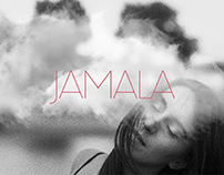 Mobile App for Jamala