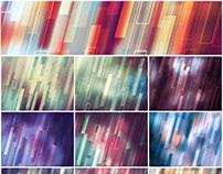 Line Photoshop Backgrounds II