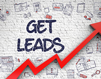 Lead Generation Mistakes Marketers Need to Stop Making