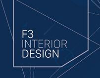 F3 Catalogue