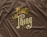 Jimi Thing