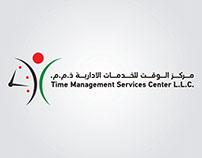 Logo Collection Vl