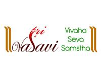 SVVSS Logo