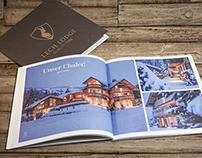 Lech Lodge