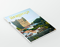 Bragança - Suplemento V&G#90