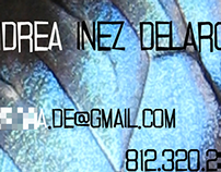 Business Card A D