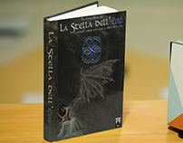 Cover ebook La stella dell'Eire