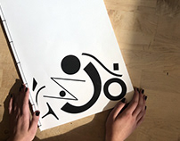 Re-Constructing Letterforms