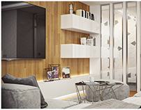 Apartament #1
