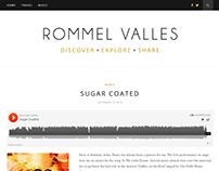 Rommel Valles