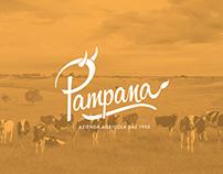 PampanaAzienda Agricola dal 1955
