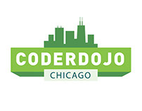 Coder Dojo Chicago