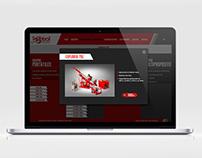 SITIO WEB | INGETROL