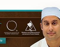 Dr. Sameer Jejurikar - a facelift may be the key