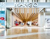 Rollout | Mango Vienna
