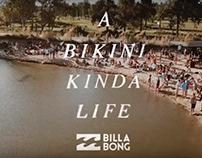 A Bikini Kinda Life / Billabong
