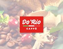 Caffè Do'Rio