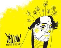 Yellow - NIPmagazine