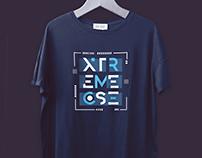 Xtreme CSE Type Manipulation