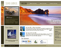 The Cove UAE