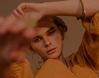 Magdalenki @SOLSTICE MAG UK