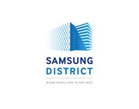 Samsung Italia - Invito Meeting Natale 2015