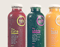 Ripe Juicery