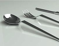Cutlery Designs