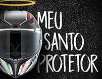 Campos Moto Peças :. Mídias Socais