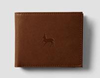 Preppy Brand Leather Accessories Designs