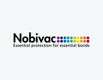 Nobivac Identity
