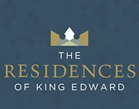 The Residences of King Edward Collateral