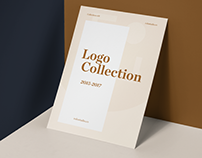 Logo Collection 2015-2017