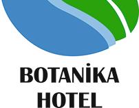Botanika Hotel