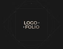 Logofolio_Vol.01