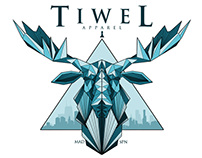 Tiwel Apparel