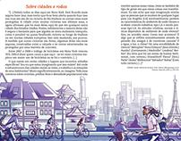 Araribá Plus Geografia – Edição de Arte – 2014