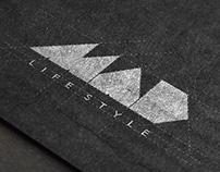 MAD Life Style | Projeto de Marca