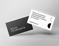 Rioja Filarmonía