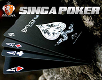 Daftar Poker Online Paling Mudah