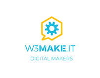 W3MAKE.IT - Digital Makers
